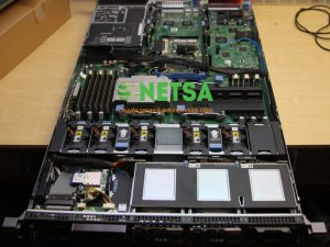 dell-poweredge-r610-1