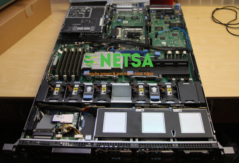 dell-poweredge-r610-2