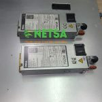nguon-dell-750w-netsa-7_
