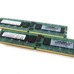 Ram-server