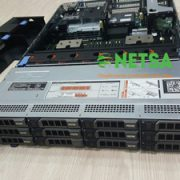 server-dell-r720xd-rack-2u-nguon-750w-netsa-51
