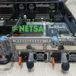 server-dell-r720xd-rack-2u-nguon-750w-netsa-8_