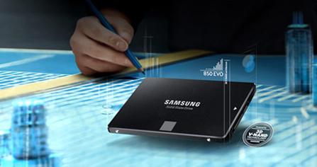 SSD-850-EVO-L2