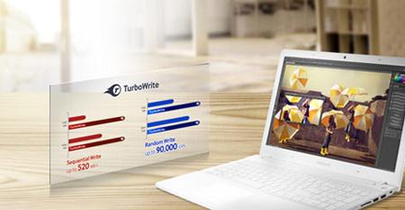 SSD-850-EVO-L3.png