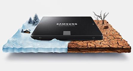 SSD-850-EVO-L6.png
