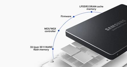 SSD-850-EVO-L7.png