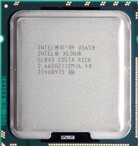 cpu-intel-xeon-x5650