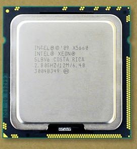 cpu-intel-xeon-x5660
