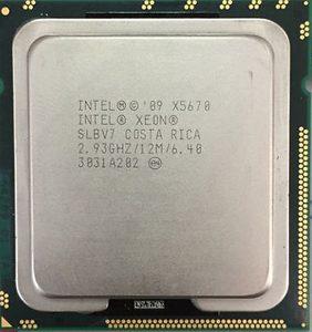 cpu-intel-xeon-x5670