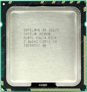 cpu-intel-xeon-x5675