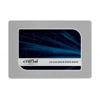 crucial-mx200-1