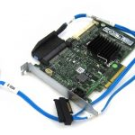 card-raid-dell-perc-6i-8port-raid-0-1-5-10-50-1