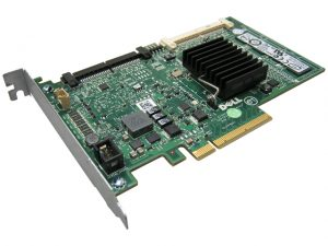 card-raid-dell-perc-6i-8port-raid-0-1-5-10-50