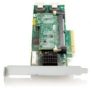 card-raid-hp-p410-8-port-6gbps-raid-0-1-10-10-50
