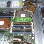 dell-poweredge-c1100-1