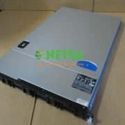dell-poweredge-c1100-12