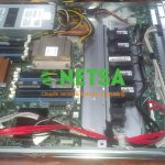 dell-poweredge-c1100-3