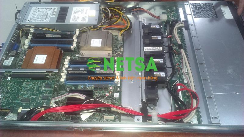 dell-poweredge-c1100-3