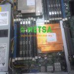 dell-poweredge-c1100-5