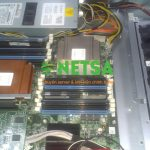 dell-poweredge-c1100-7