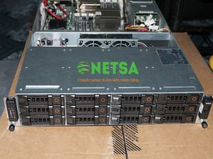dell-poweredge-c2100-2