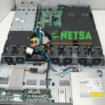 dell-poweredge-r410-5