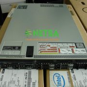 dell-poweredge-r620-4