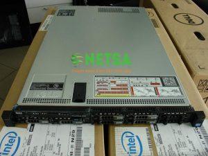 dell-poweredge-r620-4