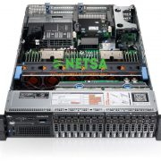dell-poweredge-r720-10
