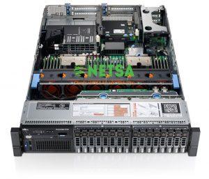 dell-poweredge-r720-10