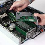 dell-poweredge-r720-5