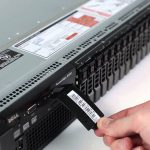 dell-poweredge-r720-8