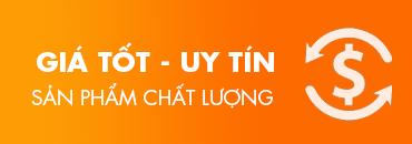 san-pham-chat-luong