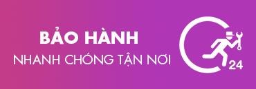 bao-hanh-nhanh-chong