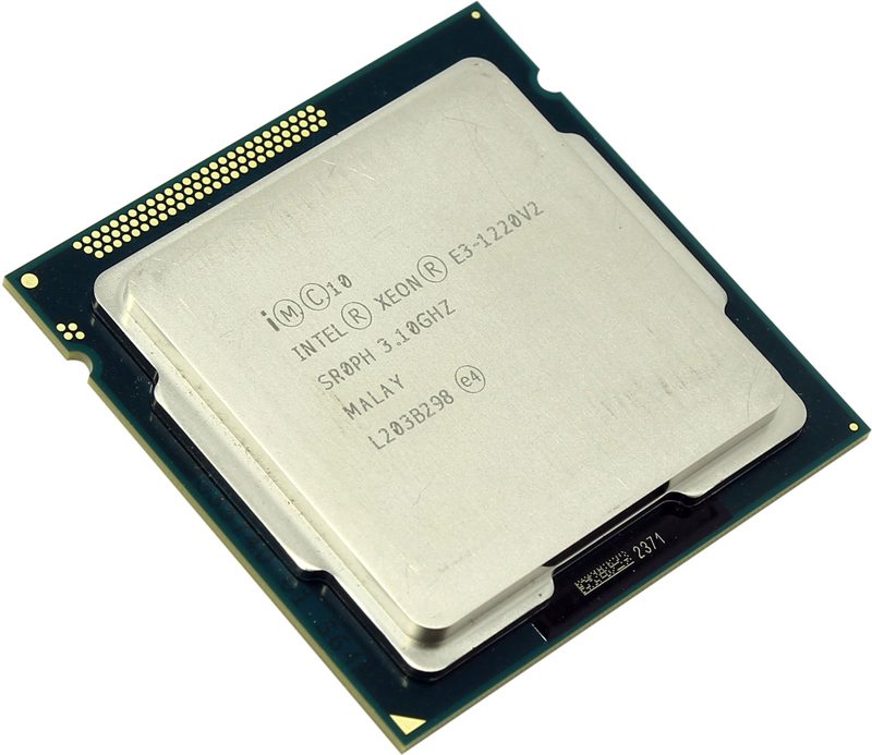 cpu-intel-xeon-e3-1220