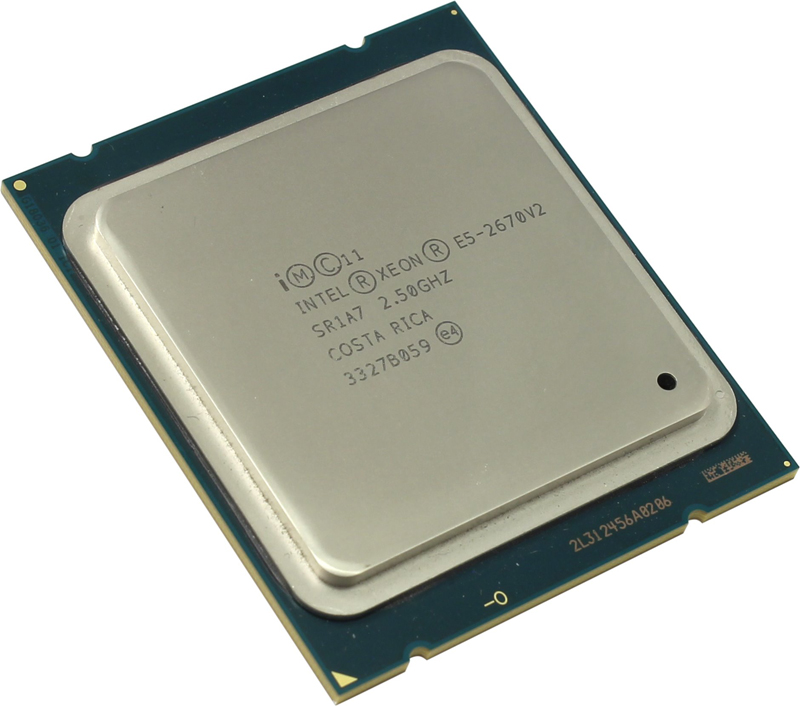 cpu-intel-xeon-e5-2670-3