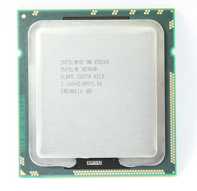 cpu-intel-xeon-e5520