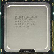 cpu-intel-xeon-e5620