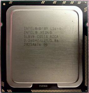 cpu-intel-xeon-l5460