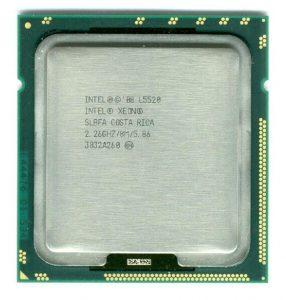 cpu-intel-xeon-l5520