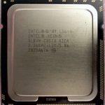 cpu-intel-xeon-l5640