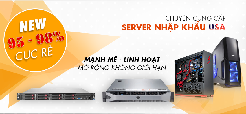 http://server.netsa.vn/wp-content/uploads/2016/09/server-nhap-khau-chinh-hang.png