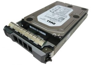 dell-sas-600gb-2-5in
