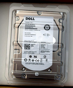 dell-sas-300gb-15k7