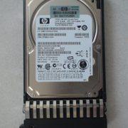 hp-sas-300gb
