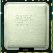 cpu-intel-xeon-x5690