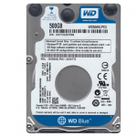 western-digital-enterprise-re4-500gb