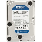 western-enterprise-re4-1tb