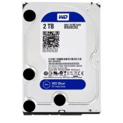 western-enterprise-re4-2tb